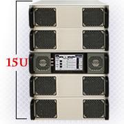 RF System SKU 2208