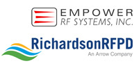 Empower - Richardson program