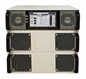 High Power RF Amplifier Systems SKU 2207
