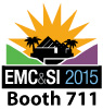 2015 IEEE Symposium on Electromagnetic Compatibility and Signal Integrity