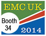 EMCUK Exhibition & Workshops