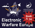 Electronic Warfare Europe : Innovation & Evolution in Global Electromagnetic Operations