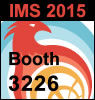 2015 International Microwave Symposium
