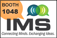 MTT-S IMS 2018 : 2018 International Microwave Symposium